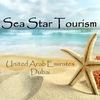 Sea Star Tourism