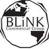 Blink Cgroup
