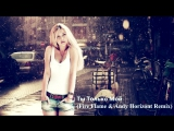 Dj Mclaren Тамерлан и Алена Омаргалиева - Ты Только Мой (Fire Flame & Andy Horizonrt Remix)