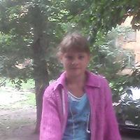 Вероника Мустаева