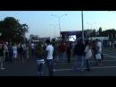 Для Натали! Концерт Бумбокс в Одессе!) Под крышей дома, моего! )