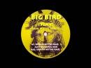 Big Bird Flav Urban Myths Remix