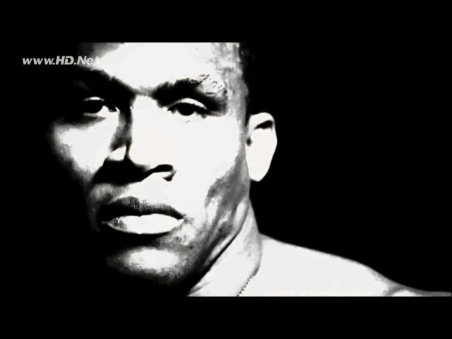 Kevin The Monster Randleman Highlights