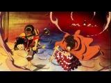 One Piece 673 русская озвучка OVERLORDS / Ван Пис - 673 серия на русском