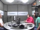Опционные продажи на товарных рынках. Валентина Дрофа и Андрей Кузнецов