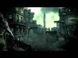 Fallout 3. Вступительный ролик (HD), 1C