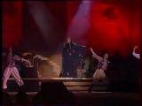 Филипп Киркоров - Эх, ма! Лето - не зима! (Live,1991 г.)