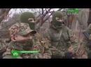 Спецназ ГРУ в День военного разведчика в России - 5 ноября