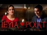 Polat Alemdar & Leyla Aşkı - Beklenen An Geldi!