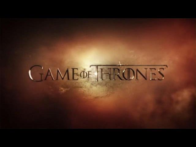Game of Thrones Игра престолов 1 2 3 4 5 сезон 1 2 3 4 5 6 7 8 9 10 серия LostFilm Лостфилм NewStudio AlexFilm Baibako Смотреть онлайн online на My