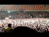 DARK ANGEL - Merciless Death (Multicam - The Metal Fest Chile 2014) HD