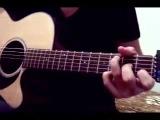 Emre Aydın - Son Defa - Gitar Halit Aydın