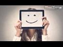 Как Перестать Нервничать По Любому Поводу?