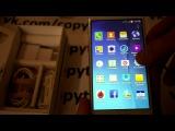 Samsung Galaxy S6 - 6700руб.(нет в наличии)