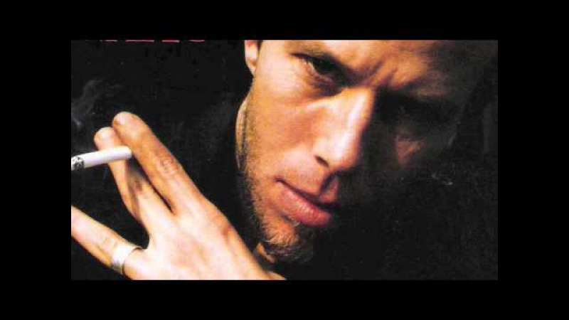 Tom Waits Hope I don't fall in love with you