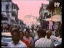 Banco De Gaia - Last Train To Lhasa (Official Video)