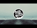 Major Lazer - Powerful feat. Ellie Goulding (BOXINLION Remix)