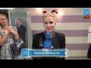 Лайма Вайкуле, Стас Михайлов и Борис Моисеев поздравляют с Новым годом!