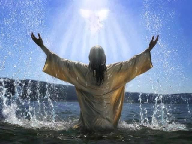Господи, спаси и сохрани наши ДУШИ в чистоте! Не дай нам погрязнуть в наших пороках ... и похоронить себя заживо... Спасибо за все, что мы имеем! Прости нас ... не ведаем, что творим...