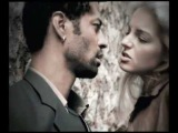 Yvonne Catterfeld & Eric Benet - Where does the love go