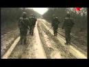 Военный клип