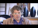 Panart Hang Official Documentary - Hang : une révolution discrète