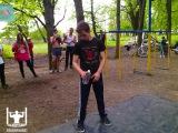 Остапчук Богдан -1-й батл