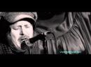 ZUCCHERO - ALI D'ORO feat. John Lee Hooker