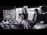 Mutya Keisha Siobhan Caught In A Moment Google+ Sessions