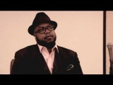 Nicholas Payton Black American Music Concepts and Controversy