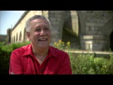 Paquito D'Rivera - Interview - 762007 - Newport Jazz Festival (Official)