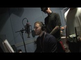 Mike Posner -- We Own It (Rmx) ft  T. Mills, Sammy Adams, &amp Niykee Heaton
