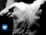 Metallica - The Unforgiven Video