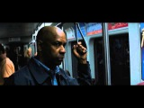 Великий уравнитель Трейлер / The Equalizer Trailer (2014) (на русском) [HD]