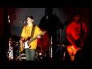 Hot Guys Дакар-2013 (Sixt Ukraine)
