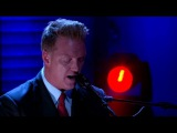 Queens of the Stone Age  The Vampyre of Time and Memory (Live 10302013)