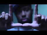 SmCity - Cinematic Moment (Prod By !llmind)