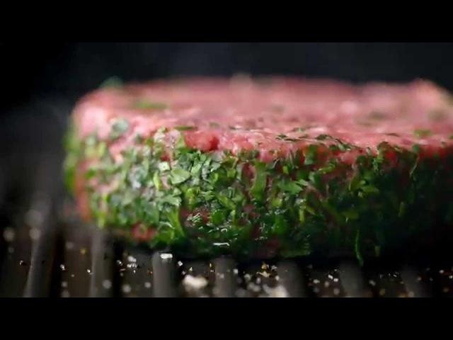 Adventures In Imagination: MS Food - TV Ad 2014