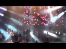 Концерт Наталии Орейро в Воронеже 30.11.2014 г