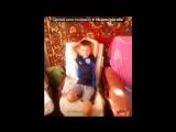 «Со стены друга» под музыку приколы - дятел вуди vs. смех ребенка. Picrolla