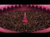 Sword Art Online / Мастера Меча Онлайн TV-1 Opening (Русская Версия)