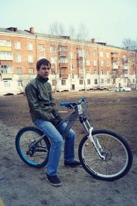Сергей Рокуа