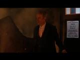 Доктор Кто   8 сезон   11 серия   Тёмные воды