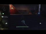 Destiny_ The Taken King - Путь от дискомфорта к удовольствию (Обзор)