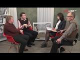 Дело Бузины может привести к делегитимизации украинской власти, - Дорошенко