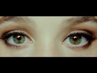 Я – начало (2014) трейлер