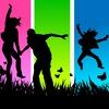 Клуб для детей и молодежи «Молодость»