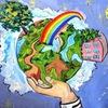 Клуб для детей и молодежи «Планета»