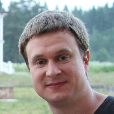 Сергей Самтеладзе