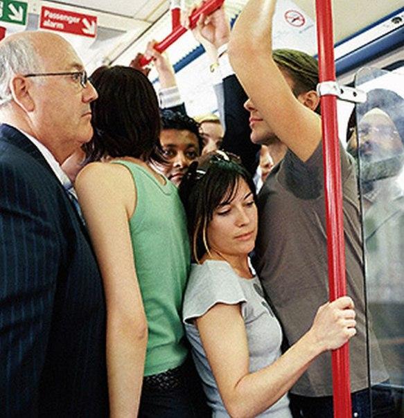 Вяпонии телку мацают за зад в метро смотреть онлайн фото 33-449